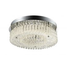 Sculptor Large LED Ceiling Light