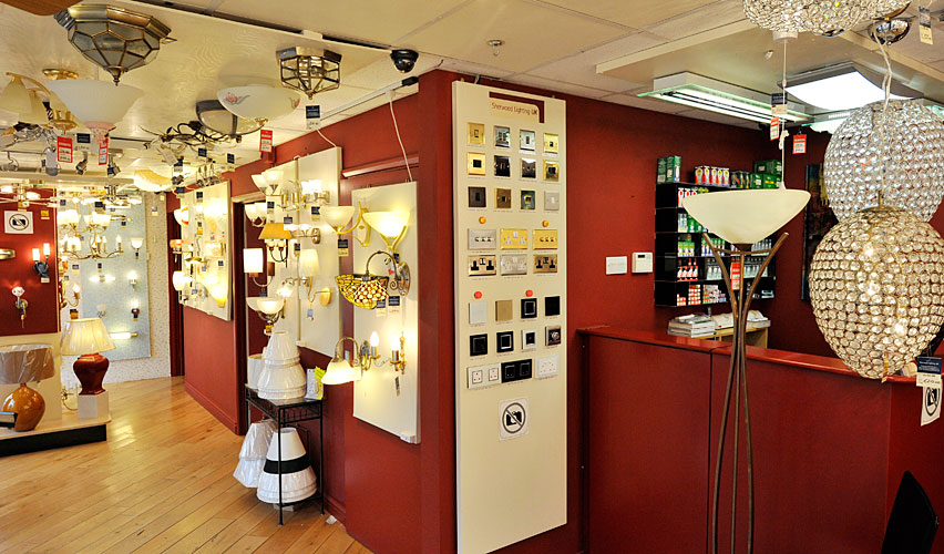 Store Gallery 01