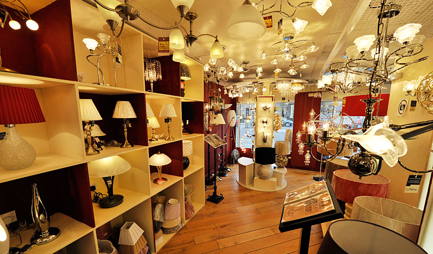 Store Gallery 07